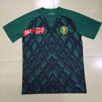 100% authentic 24687 1062d Nigeria world cup 2018 Soccer Jerseys | Cheap Soccer Jerseys